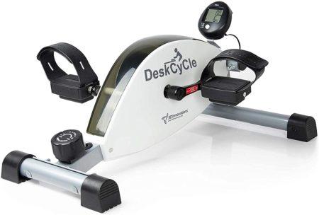 DeskCycle Mini Exercise Bikes
