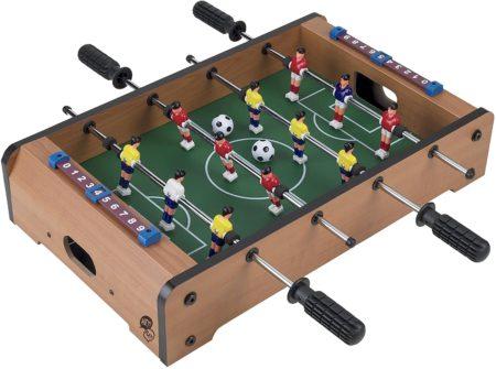 Hey! Play! Sportcraft Foosball Tables