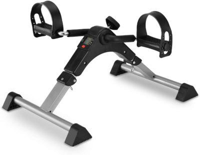 MOMODA Mini Exercise Bikes