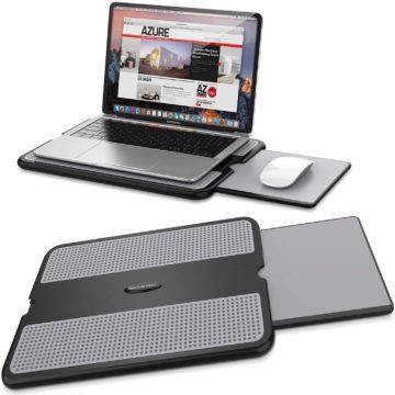AboveTEK Portable Laptop Desks