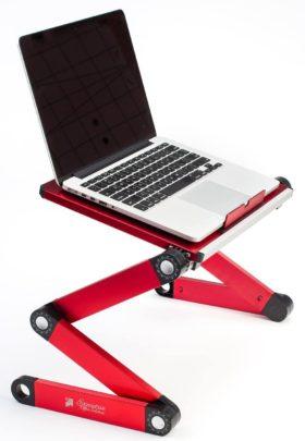 Executive Office Solutions Portable Laptop Desks