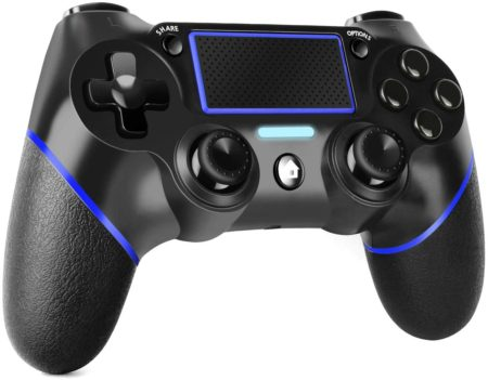JAMSWALL PS4 Controllers