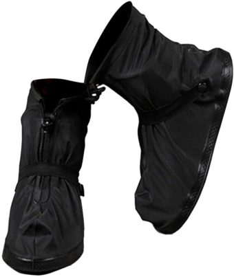 VXAR Waterproof Shoe Covers