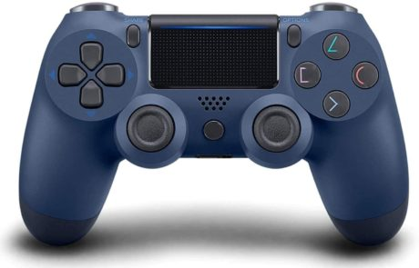 Wondery PS4 Controllers
