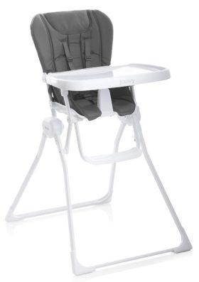 Joovy Folding High Chairs