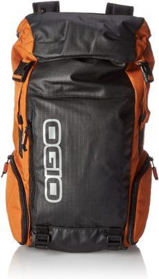 OGIO Waterproof Motorcycle Backpacks