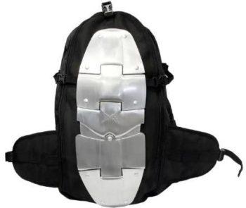 TMS Waterproof Motorcycle Backpacks