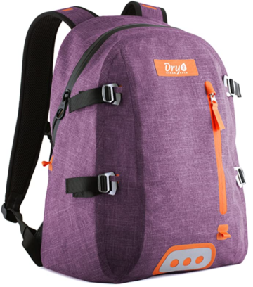 ZBRO Waterproof Motorcycle Backpacks