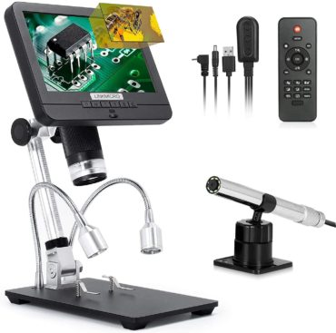 Linkmicro Digital Microscopes