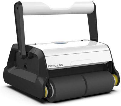 PAXCESS Pool Vacuum Cleaners