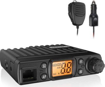 Radioddity Handheld CB Radios