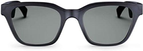 Bose Frames Bluetooth Sunglasses