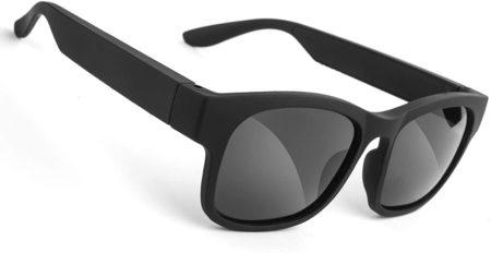 GELETE Bluetooth Sunglasses