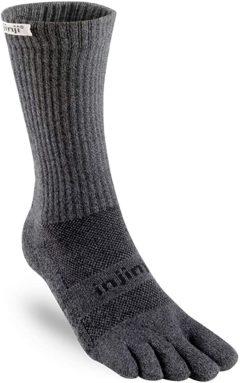 Injinji Thermal Socks
