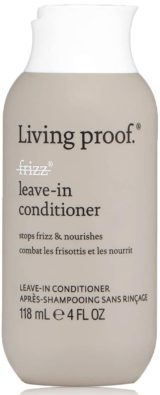Living proof Leave-In Conditioners for Men