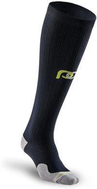 PRO Compression Thermal Socks