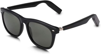 Scishion Bluetooth Sunglasses