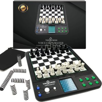 Top 1 Chess