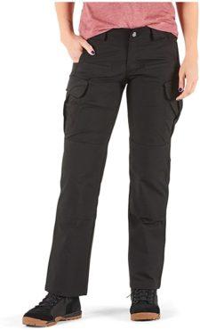 5.11 Tactical Waterproof Pants
