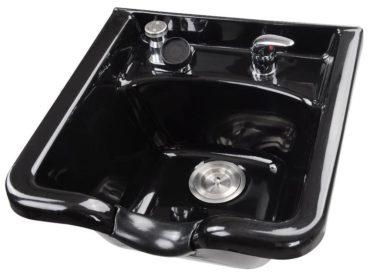 AW Portable Shampoo Bowls