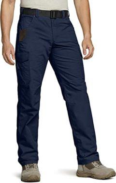 CQR Tactical Waterproof Pants