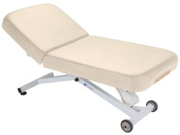 EARTHLITE Electric Massage Tables