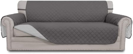 Easy-Going Waterproof Couch Covers
