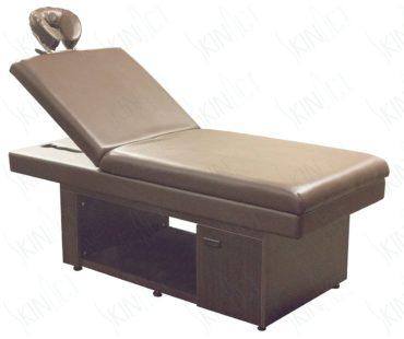 Elite Electric Massage Tables
