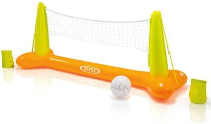 Intex Pool Volleyball Nets