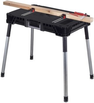 KETER Portable Workbenches