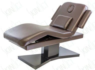 Milo Electric Massage Tables