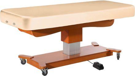 Mt Electric Massage Tables