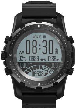 Multisport Compass Watches