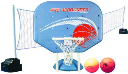 Poolmaster Pool Volleyball Nets