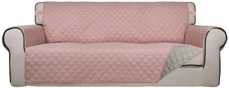 PureFit Waterproof Couch Covers