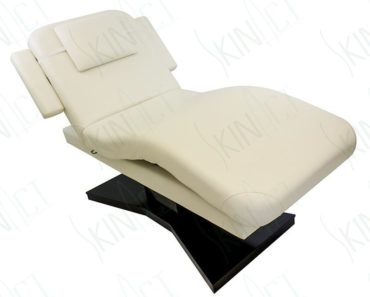 SKINACT Electric Massage Tables
