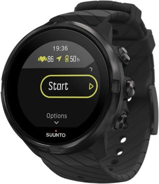 SUUNTO Compass Watches