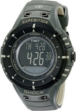 Timex Compass Watches