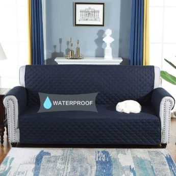 YESHOME Waterproof Couch Covers