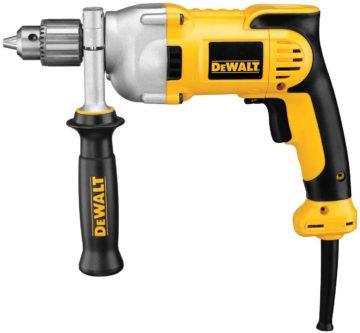 DEWALT Corded Drills