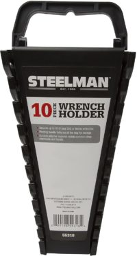 Steelman