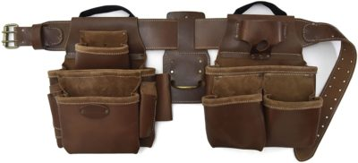Style N Craft Tool Belts