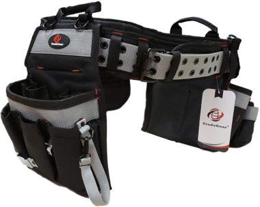 TradeGear Tool Belts