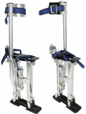 VOWAGH Drywall Stilts