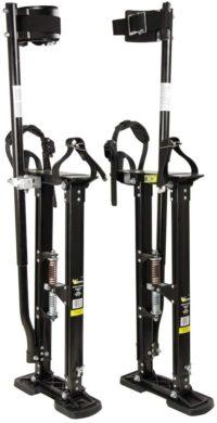 Warner Drywall Stilts