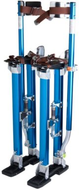 Yescom Drywall Stilts